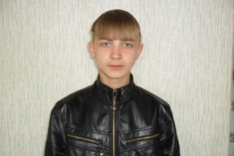 -Семью.РФ