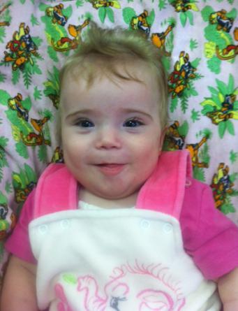 Элвин, анкеты детей на усыновление с данными по здоровью позабыл все