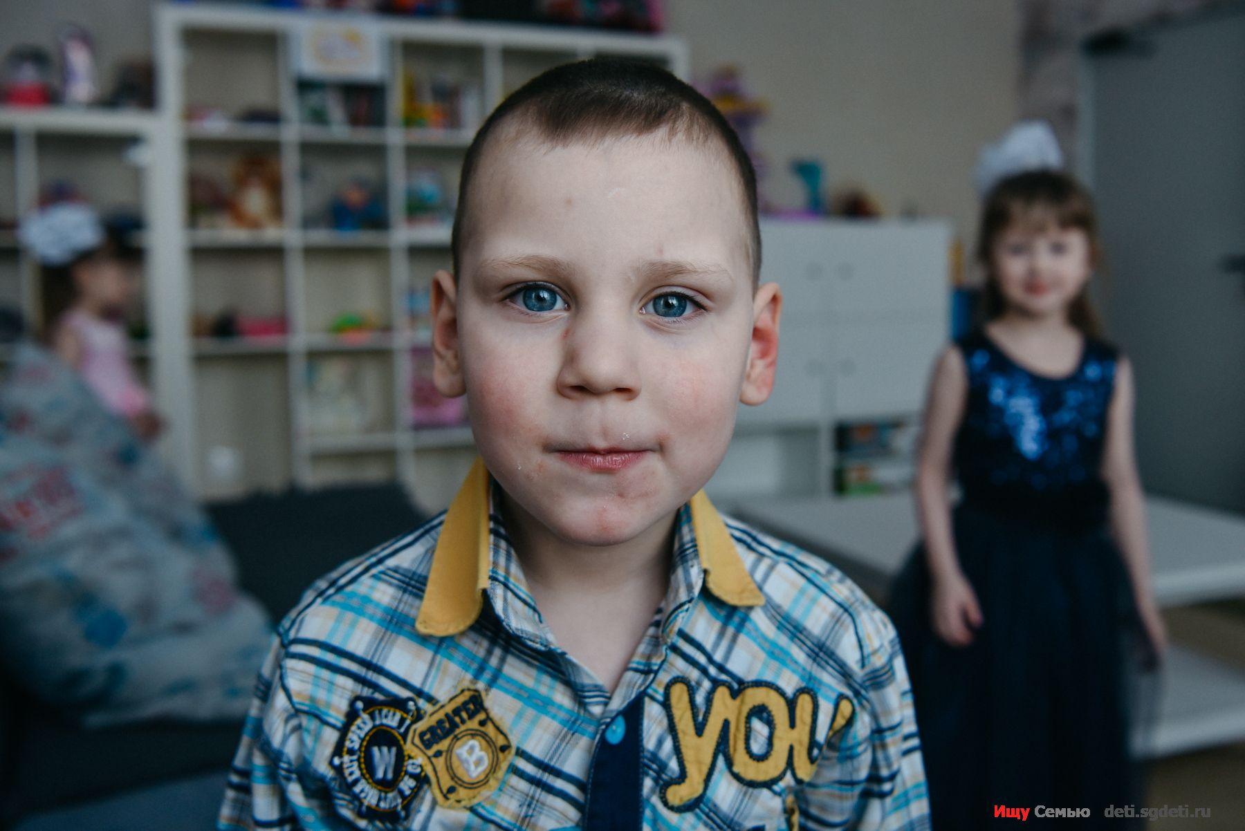 YuVik-4972